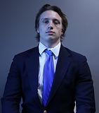 Brandon Schafner L4 lacrosse roster pict
