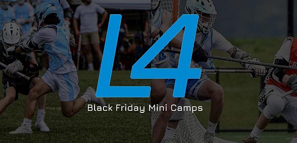 Black Friday Mini Camps (1).png
