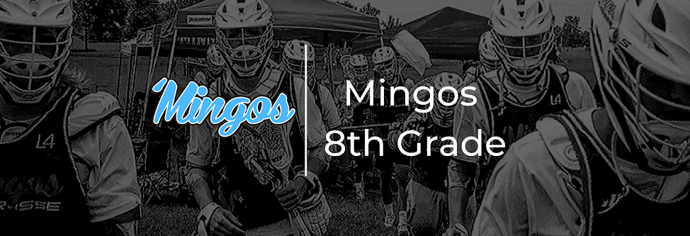 Mingos Banner copy 2.png