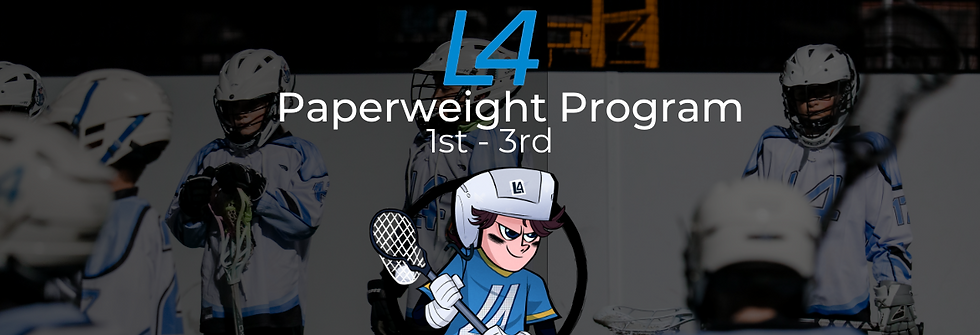 Paperweight program banner.png