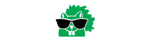 Blind Squirell website.png
