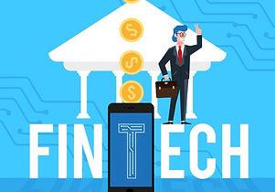fintech-word-concept_23-2147839481.jpg