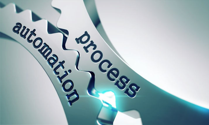 bigstock-Process-Automation-on-the-Gear-