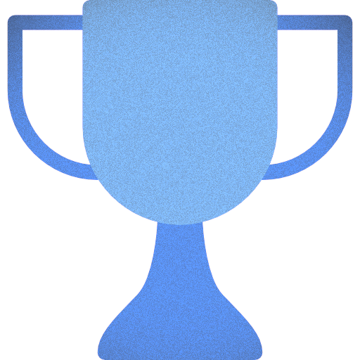 trophy_edited_edited.png