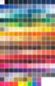 Sun Colors Web.png