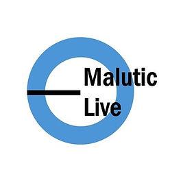 Maluic  Live Logo.jpg