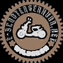 11426_escooterverhuur_logo_BJ_MP-01.png