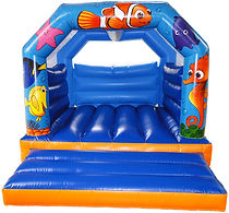 KIDDIE BOUNCE Orange Blue Fishy.jpg