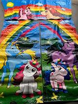 unicorn design.jpg
