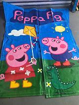 peppa pig design.jpg