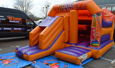orange-purple-bounce-slide.JPG