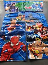 superheroes design.jpg