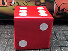 soft play red dice.jpg