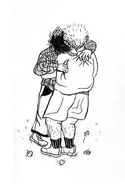 hug1 black and white.jpg
