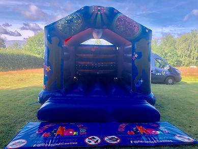 Adult bouncy castle.jpg