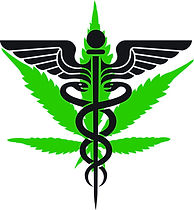 how-does-cannabis-provide-medicinal-help