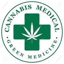 107708878-vector-banner-for-medical-cann
