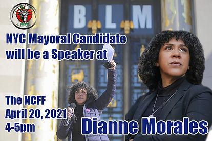 Dianne Morales_web.jpg