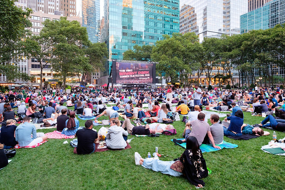 top-festivals-this-summer-in-nyc.jpg