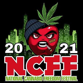 NCFF2021logo.JPG