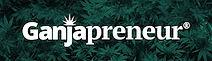 ganjapreneur-logo.jpg