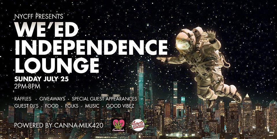 Independence-1.jpg
