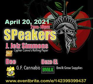 Speakers_edited.jpg