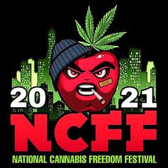 NCFF2021 Logo.JPG