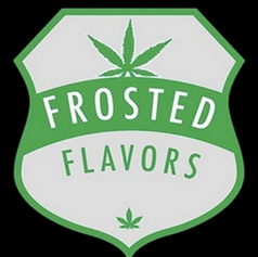 frostedflavors_logo.png