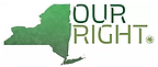 OurRightLogo.png