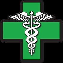 Marijuana_Green_Cross.png