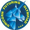 UFO Logo 1.jpg