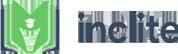 Inclite_logo.png