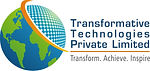 Transformative Technology Logo3.jpg
