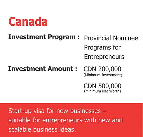 Invest_Canada.png
