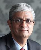 Avinash Kalia.jpg