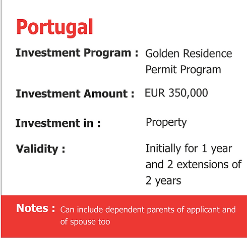 Invest_Portugal.png