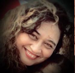AMARDEEP BHATIA