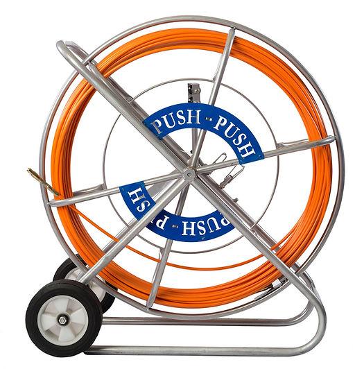 DRS PUSH-PUSH Reel.jpg