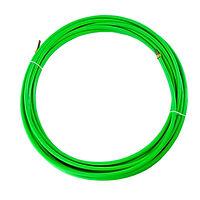 ZIP ZIP Drain Cleaning Cables.jpg