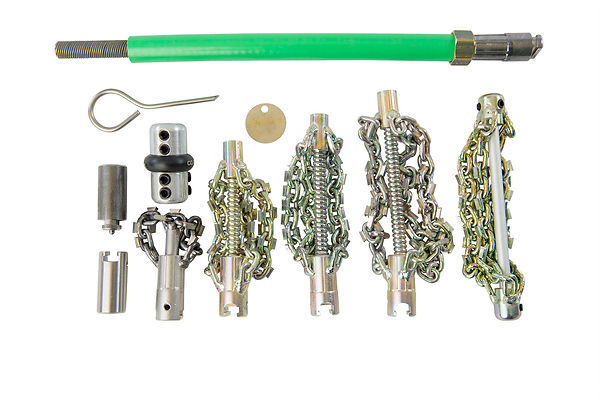 DRS Chain Knocker Service Truck Kit.jpg