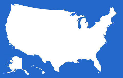 US map profile.jpg
