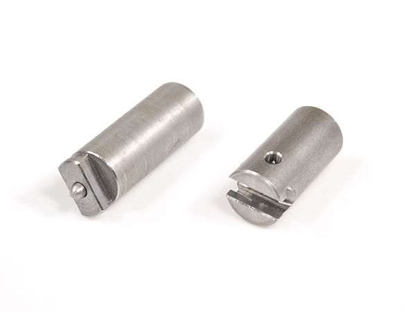 T-Slider Connectors