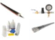 CIPP Starter Kit.png
