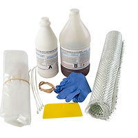 DRS Pipe Lining Kit.jpg