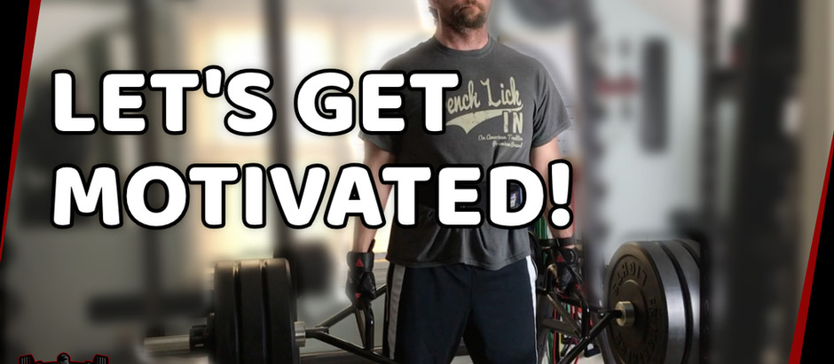 Fitness Motivation | 40 Quotes in 3 Mins