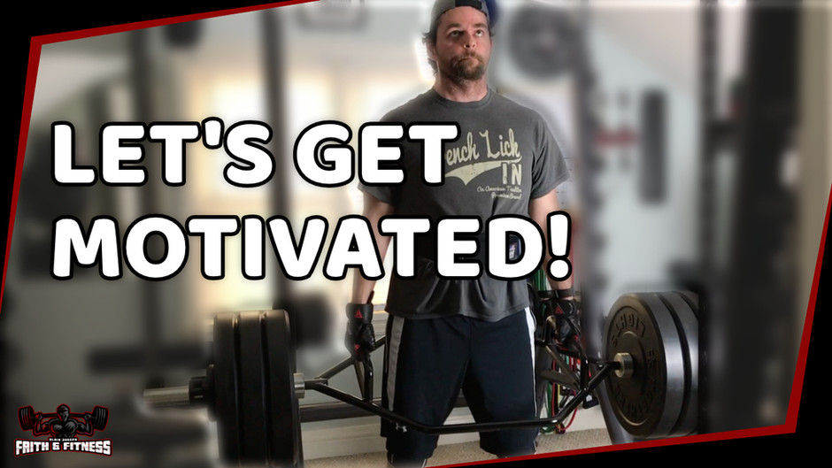 Fitness Motivation   40 Quotes in 3 Mins