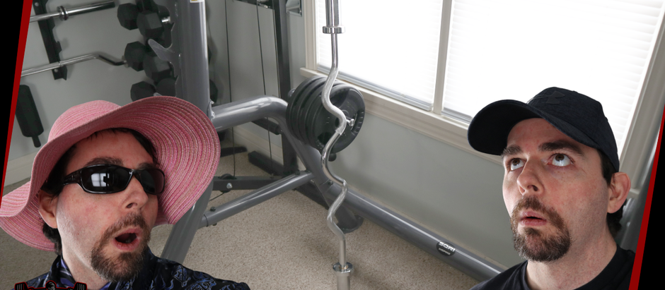 Top EZ Curl Bar Exercise Alternatives | Should You Get One?