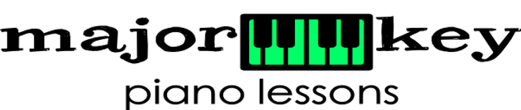 mk logo only green.png