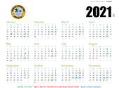 2021 Union Calendar.png